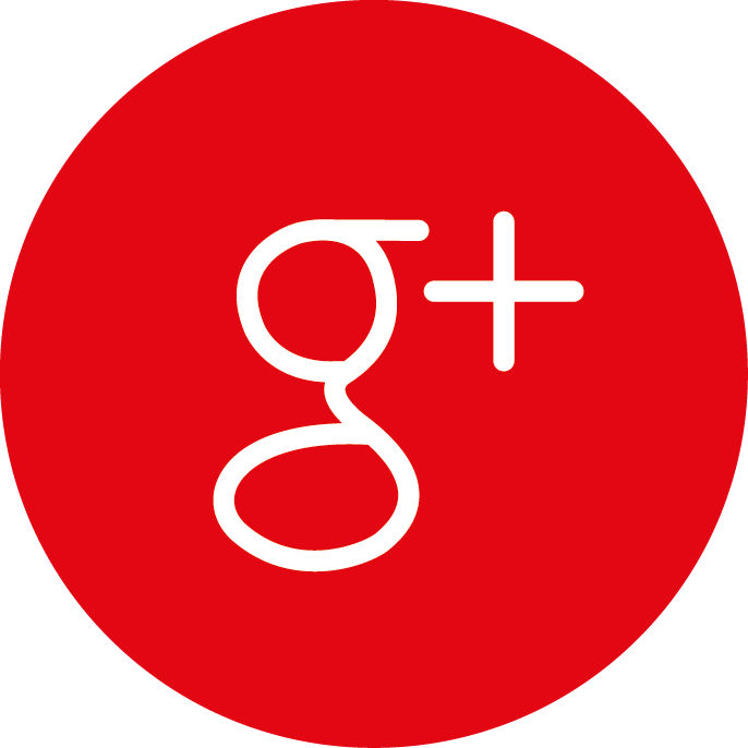 ABC Products auf Google +