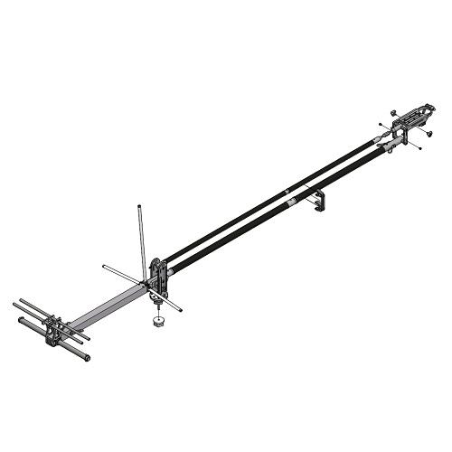 8320-03-Combi-Crane-Technische-Zeichnung
