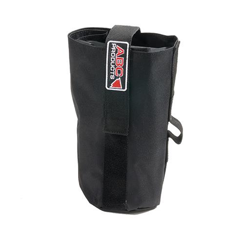 abc-products-sandsack