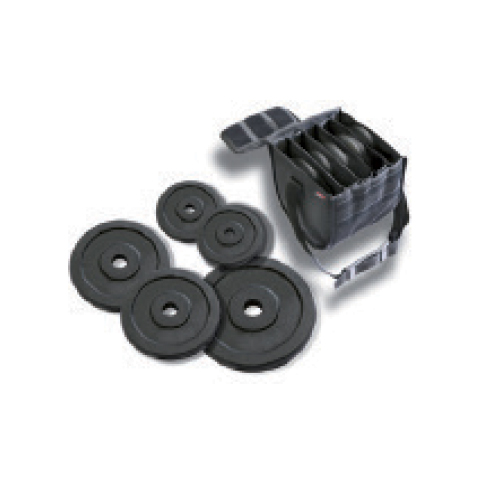 abc-products-set-rundgewichte