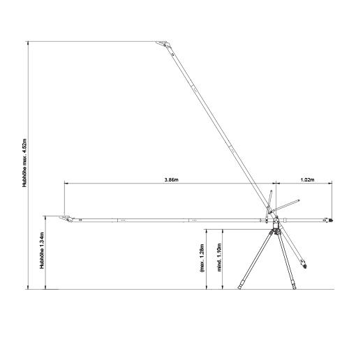 abc-products-traveller-crane-zeichnung