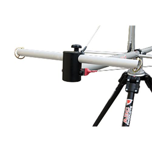 abc-products-minicrane-gegengewichtsstange-500x500px