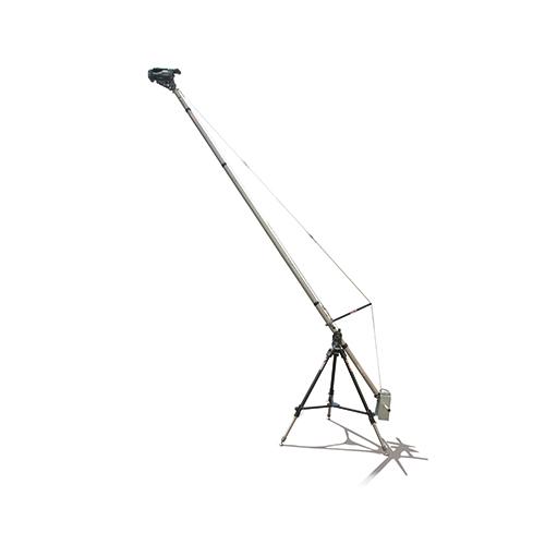 abc-products-crane-traveller500x500px