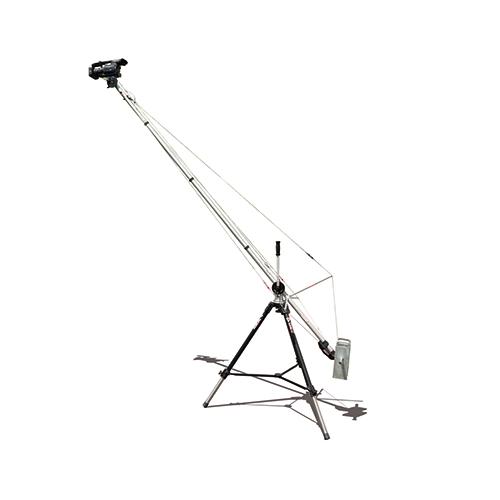 minicrane-350-weiss-500x500px
