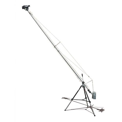 abc-products-minicrane-520-500x500px