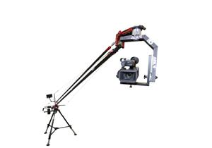 uebersicht-abc-kamera-kraene-combi-crane