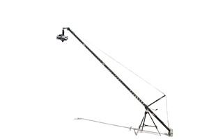 uebersicht-abc-kamera-kraene-crane-100