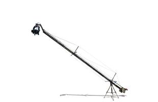 uebersicht-abc-kamera-kraene-crane-120