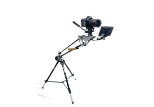 uebersicht-abc-kamera-kraene-dslr-light-jib