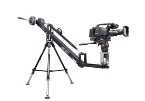 uebersicht-abc-kamera-kraene-jib-100