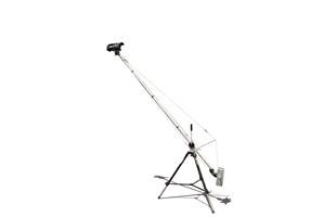 uebersicht-abc-kamera-kraene-mini-crane