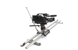 uebersicht-abc-produkte-dollies-stative-movietech-scooter-dolly
