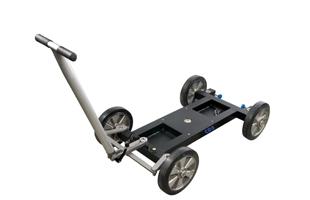 uebersicht-abc-produkte-dollies-stative-standard-base-dolly-cd5