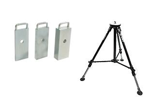 uebersicht-abc-produkte-kamera-kraenes-zubehoer