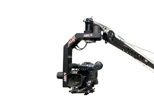 uebersicht-abc-produkte-remote-heads-alex-analog