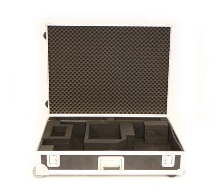 MovieTech-Gebrauchtware-abc-transportkoffer