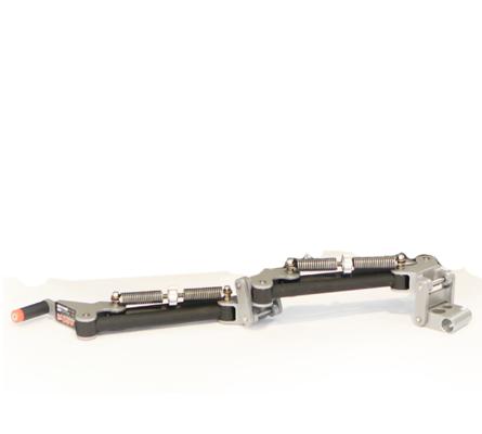 MovieTech-Gebrauchtware-easy-flex-gurtsystem-2