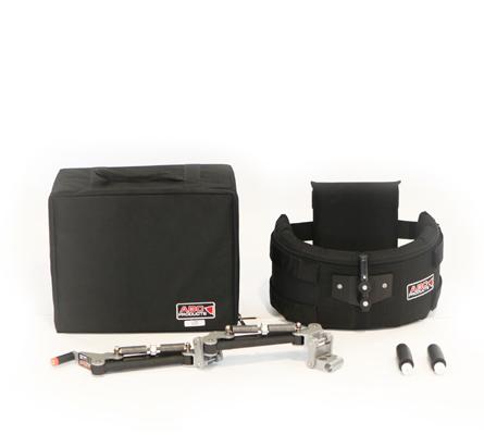 MovieTech-Gebrauchtware-easy-flex-gurtsystem
