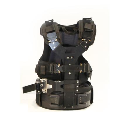 MovieTech-Gebrauchtware-handyman-g-force-advanced-1