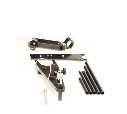 MovieTech-Gebrauchtware-handyman-g-force-advanced-4