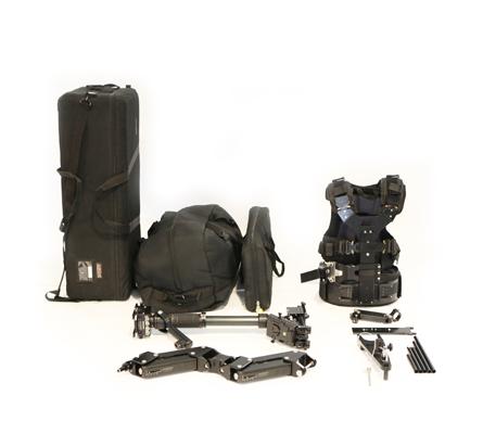 MovieTech-Gebrauchtware-handyman-g-force-advanced