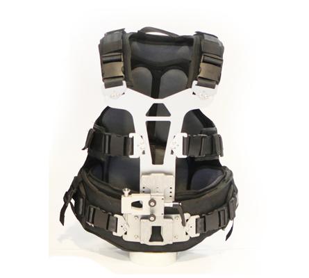 MovieTech-Gebrauchtware-handyman-g-force-dynamic-1