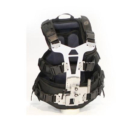 MovieTech-Gebrauchtware-handyman-g-force-light-2