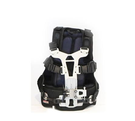 MovieTech-Gebrauchtware-handyman-g-force-pro-1