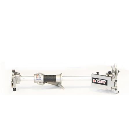 MovieTech-Gebrauchtware-handyman-g-force-pro-2 (1)