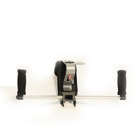 MovieTech-Gebrauchtware-handyman-reporter-1