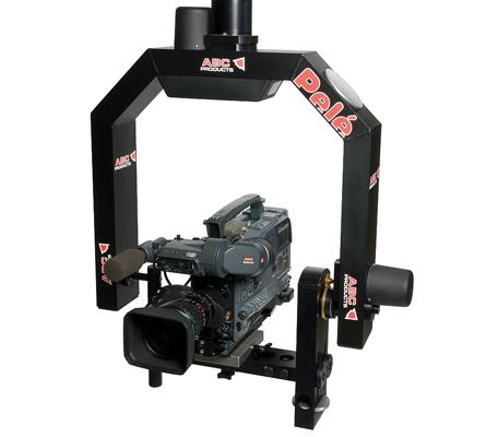 MovieTech-Gebrauchtware-rh-pele-xl-35-1
