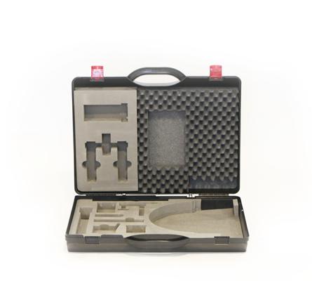 MovieTech-Gebrauchtware-transportkoffer-handyman-set