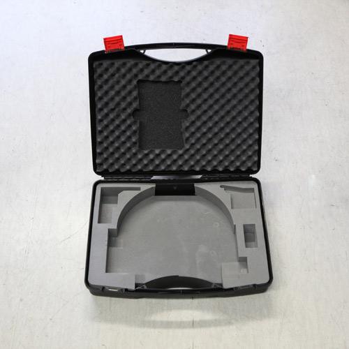 abc-products-handyman-koffer-1-gebraucht