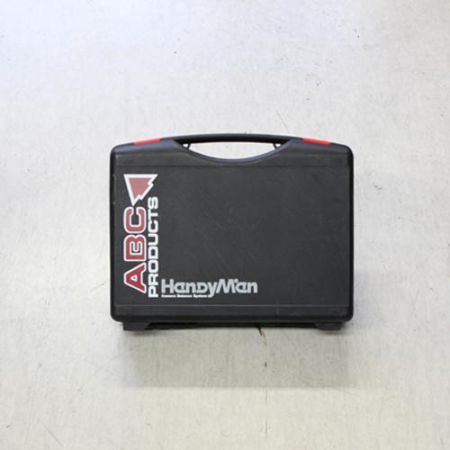 abc-products-handyman-koffer-2-gebraucht