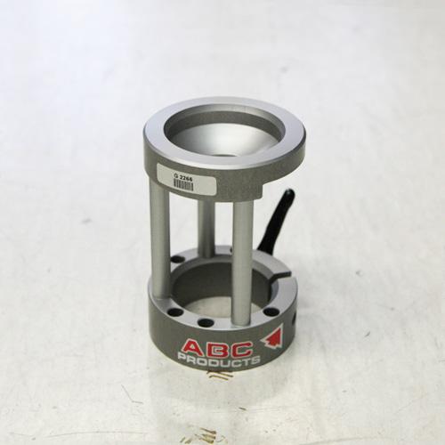 gebrauchtware-500x500-21-12-16-broadcast-kugelschale-100mm-1