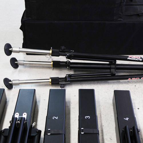 gebrauchtware-500x500-21-12-16-crane-120-12m-3