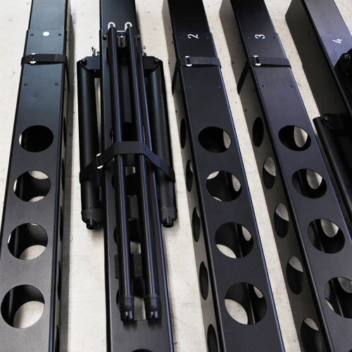 gebrauchtware-500x500-21-12-16-crane-120-9m-1