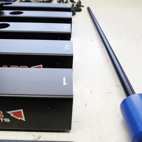 gebrauchtware-500x500-21-12-16-crane-120-9m-12m-