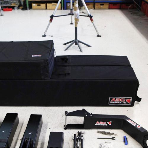 gebrauchtware-500x500-21-12-16-crane-120-9m-12m-3