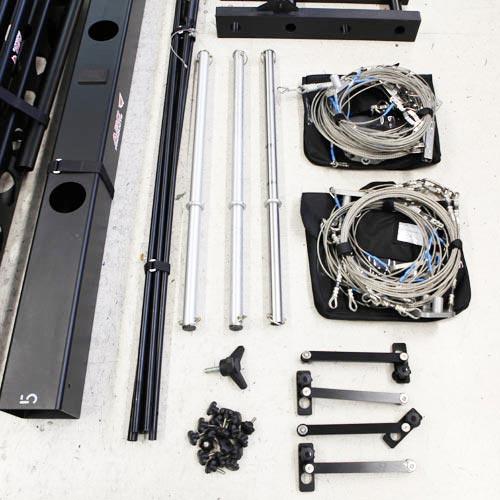 gebrauchtware-500x500-21-12-16-crane-120-9m-12m-6