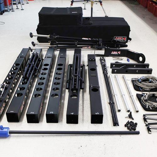 gebrauchtware-500x500-21-12-16-crane-120-9m-4