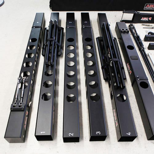 gebrauchtware-500x500-21-12-16-crane-120-9m-8