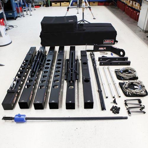gebrauchtware-500x500-21-12-16-crane-120-9m-9