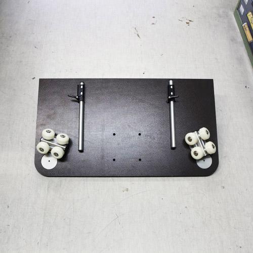 gebrauchtware-500x500-21-12-16-willi-go-2