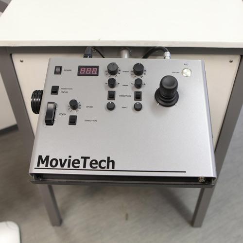 movietech-movie-p10-einmannbedienung-gebraucht