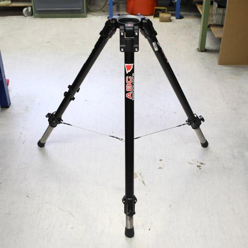 movietech-stativ-standard-ohne-spinne-komplett-gebraucht