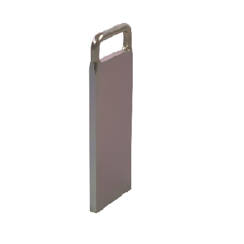 abc-products-gegengewicht-4kg-ohne-loch-used