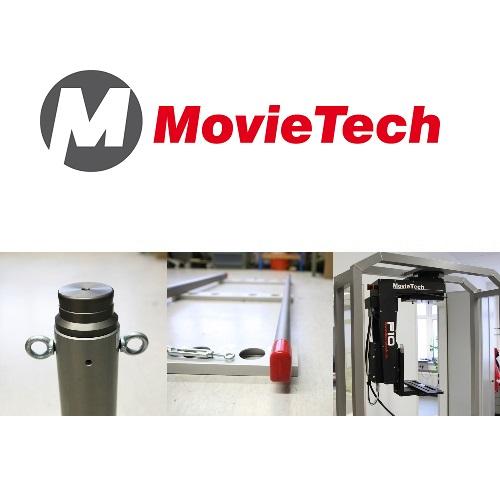 movietech-gebrauchtware