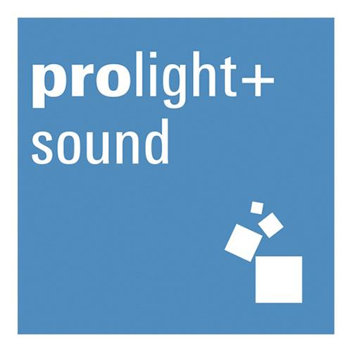 Prolight-Sound-2018