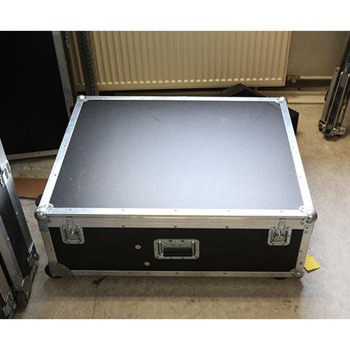 Transportkoffer-für-Kran-120